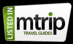 mTrip badge white JPEG