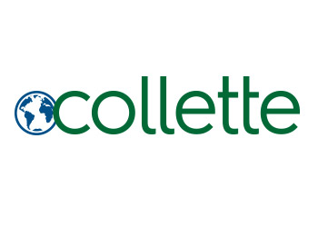 Collette Travel