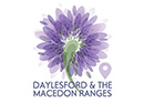 Daylesford & The Macedon Ranges