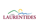 Laurentides Region Tourism Board